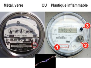 Plastique copy